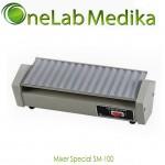 Mixer-Special-SM100