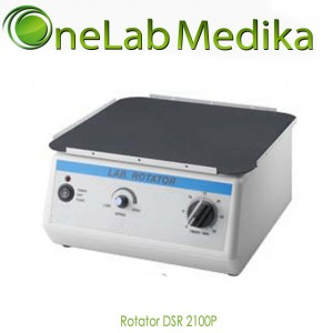Rotator DSR-2100P
