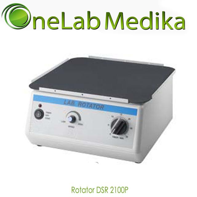 Rotator DSR 2100P