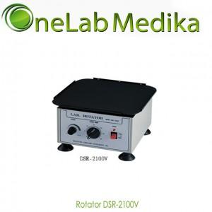 Rotator DSR-2100V