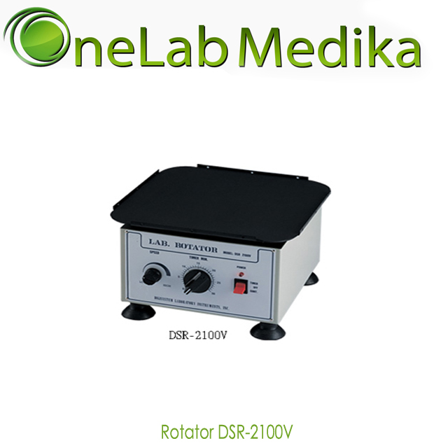 Rotator DSR 2100V