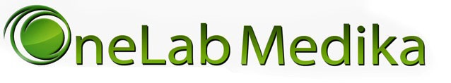 aboutus onelab copy