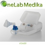 Nebulizer ATOMIZER