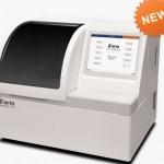 Automated Chemistry Analyzer Chemray 120 Rayto