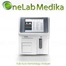 Fully-Auto Hematology Analyzer Prima