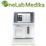 Fully-Auto Hematology Analyzer