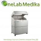 Hematology Fully Auto Prima200