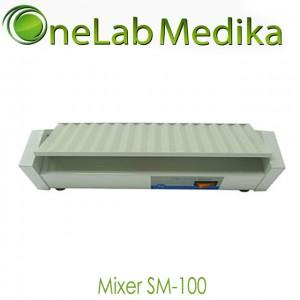 Mixer Special SM-100