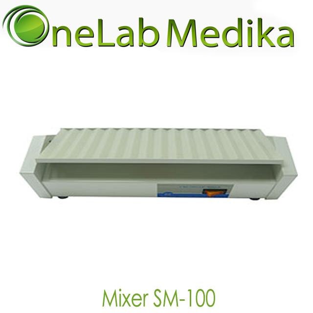 Mixer SM-100