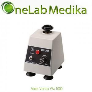 Mixer Vortex VM-1000
