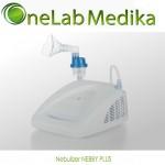 Nebulizer NEBBY PLUS