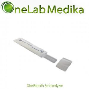 SteriBreath Smokerlyzer