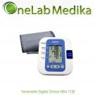 Tensimeter Digital Omron HEM 7130