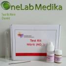 Test Kit Nitrit Chemkit