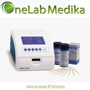 Urine Analyzer RT150 Rayto