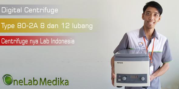 centrifuge digital nesco