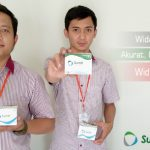 reagen widal test sumit diagnostika ( salmonella test )