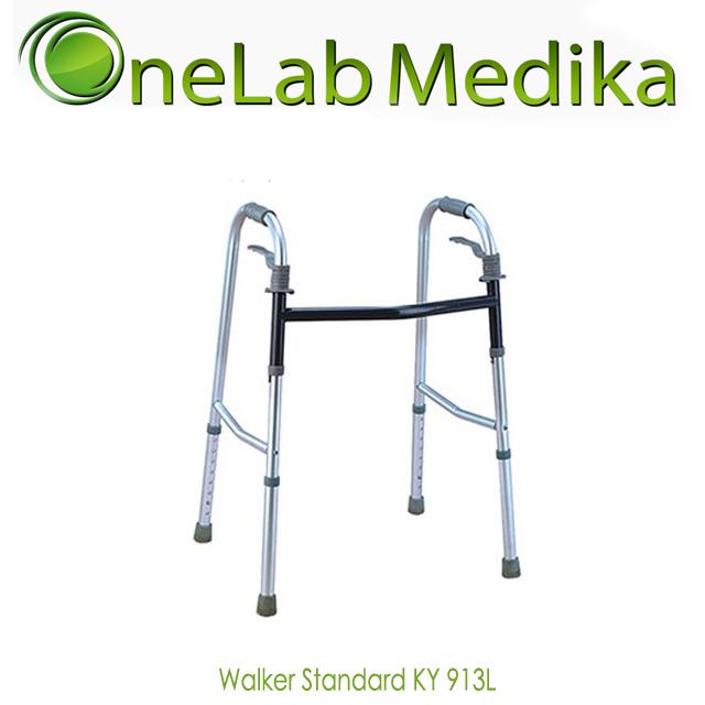 Walker Standard KY 913L