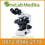 Mikroskop Olympus CX 23