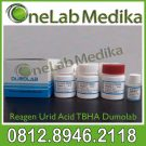 Reagen Urid Acid TBHA Dumolab