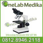 Mikroskop 107BN