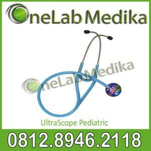 Stetoskop UltraScope Pediatric