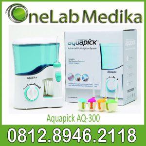 Aquapick AQ-300