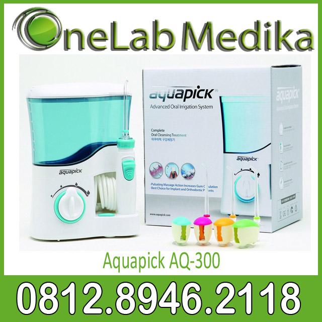 aquapick-aq-300