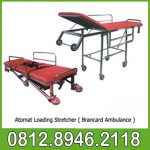 atomat-loading-stretcher-brancard-ambulance