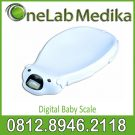 Timbangan Digital Baby Scale