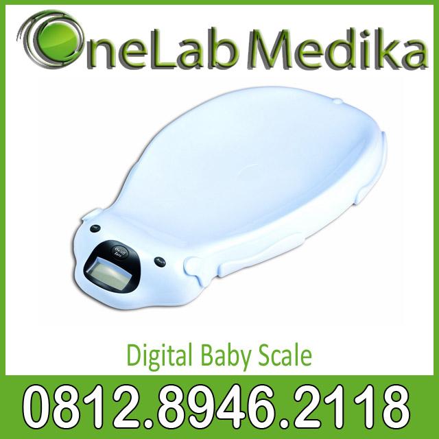 timbangan-digital-baby-scale