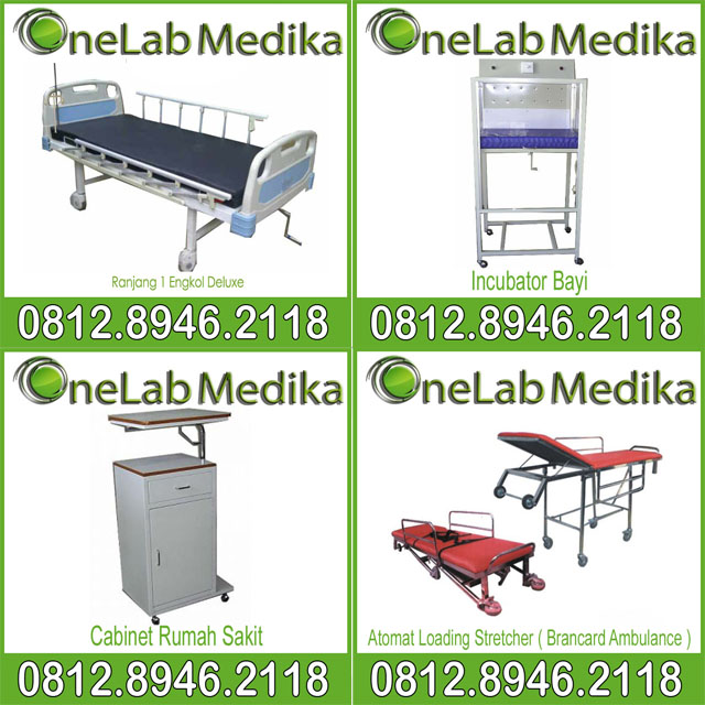 hospital-furniture-murah