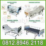 Pabrik Bed Pasien Citereup Bogor