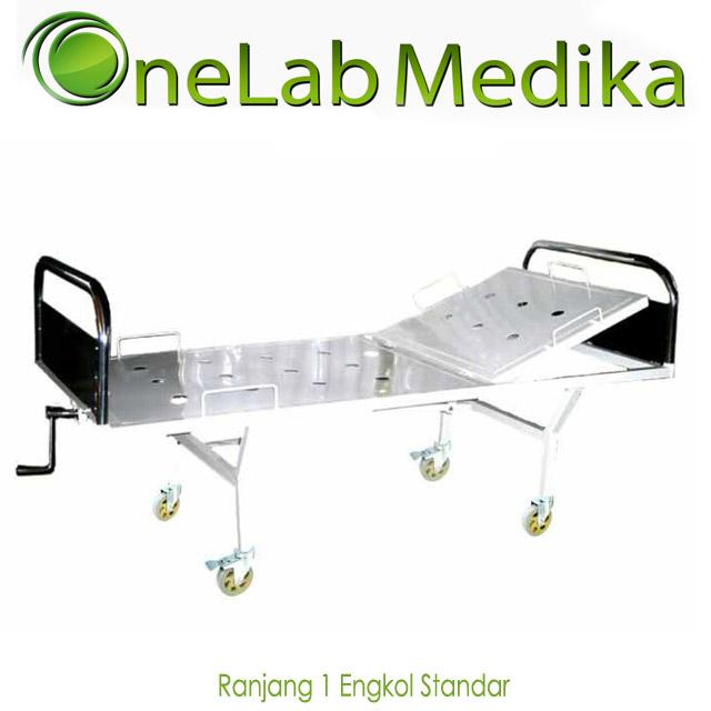 ranjang-1-engkol-standar