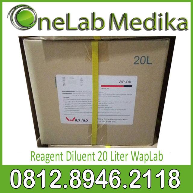 reagent-diluent-20-liter-waplab