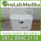 Vaccine Carrier ( Box Vaksin )