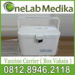 vaccine-carrier-box-vaksin