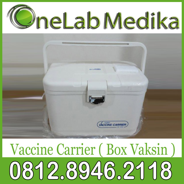 vaccine-carrier-box-vaksin