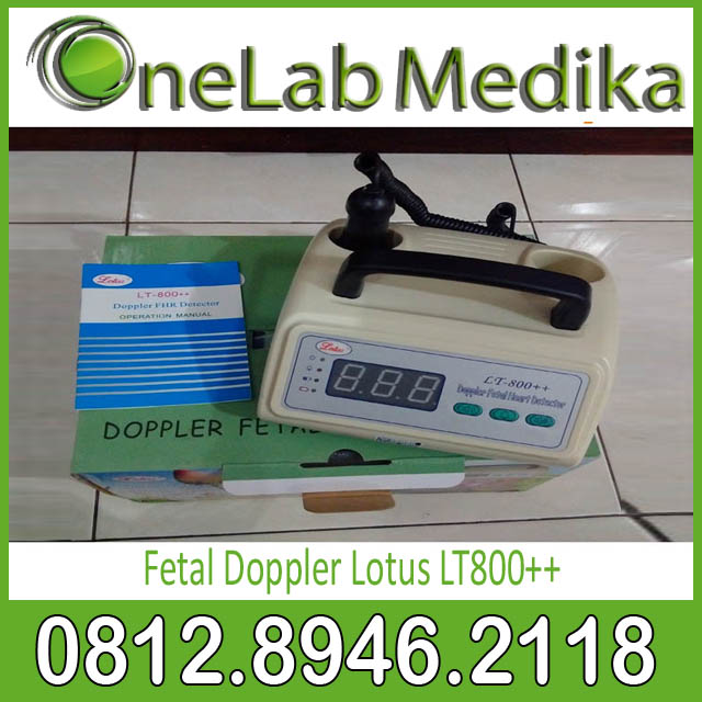 fetal-doppler-lotus-lt800