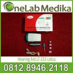 hearing-aid-lt-233-lotus