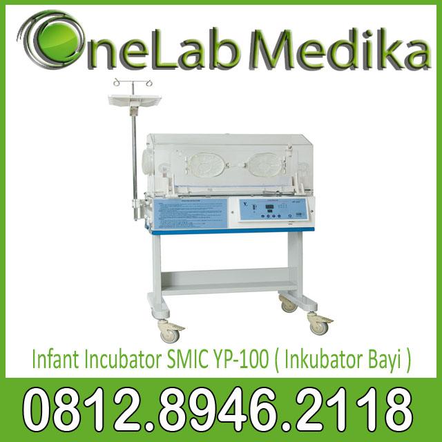 infant-incubator-smic-yp-100-inkubator-bayi