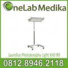 Jaundice Phototeraphy Light XHZ-90
