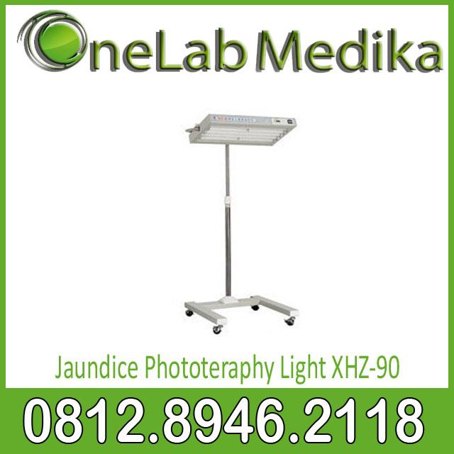 jaundice-phototeraphy-light-xhz-90