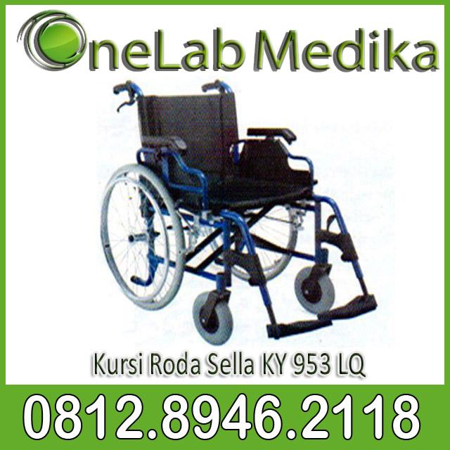 kursi-roda-sella-ky-953-lq