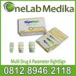 multi-drug-6-parameter-rightsign