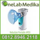 Nebulizer Portable APEX