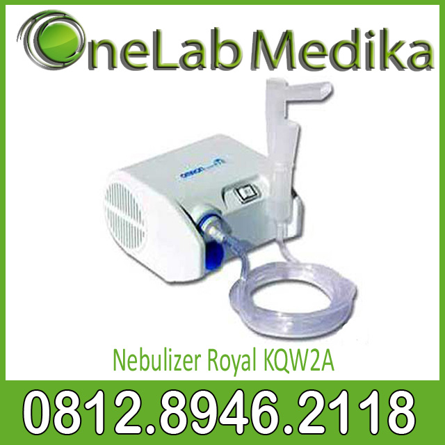 nebulizer-royal-kqw2a