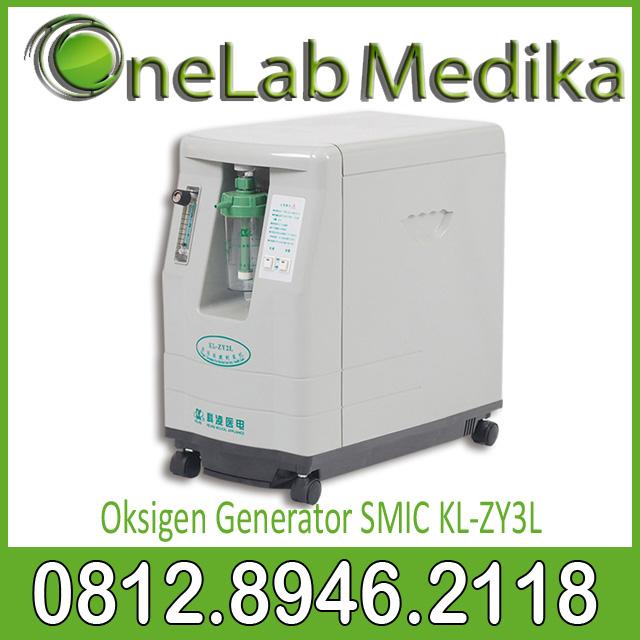 oksigen-generator-smic-kl-zy3l