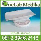 Timbangan RGZ-20A Baby Scale