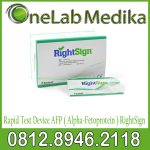 rapid-test-device-afp-alpha-fetoprotein-rightsign